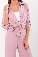 Блуза Андреа д/р, фото 8