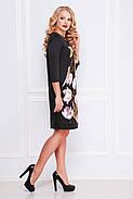 Тюльпан Платье Матильда-Б д/р, фото 2