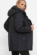 Куртка 20141, фото 3