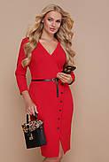Платье Элария-Б д/р, фото 4
