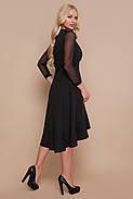 Сукня Олеся-Б д/р, фото 2