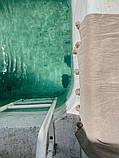 Покрывало (пляжный коврик) Sandy, фото 4