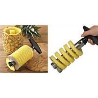 Приспособление для очистки ананаса (шт) Империя Посуды EMP_9604