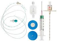 """Набор для эпидуральной анестезии Apexmed """"Epix Miniset B"""""""