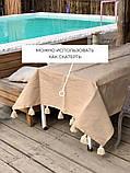 Покрывало (пляжный коврик) Sandy, фото 9