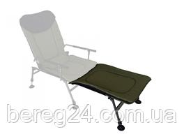 Подставка для кресла Vario Elite XL 2425