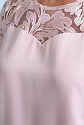Сукня Адель-Б к/р, фото 5