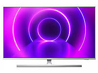 Телевизор Philips 43PUS8545-12 43 дюйма