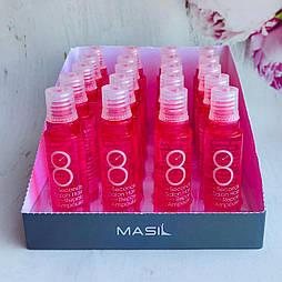 Восстанавливающая сыворотка для волос MASIL 8 Seconds  15 мл