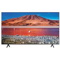 Телевизор Samsung UE43TU7100UXUA 43 дюйма