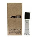 Pheromone Formula Dsquared2 He Wood мужской 40 мл, фото 2