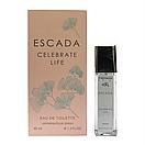 Pheromone Formula Escada Celebrate Life женский 40 мл, фото 2