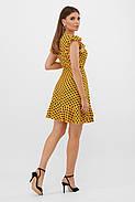 Сукня Софія б/р M, фото 4