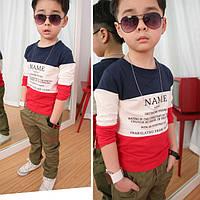 Детская одежда,обувь,аксессуары