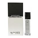 Pheromone Formula Gian Marco Venturi Womаn женский 40 мл, фото 2