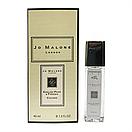 Pheromone Formula Jo Malone English Pear & Freesia женский 40 мл, фото 2