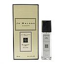 Pheromone Formula Jo Malone Blackberry & Bay женский 40 мл, фото 2