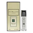 Pheromone Formula Jo Malone Green Almond & Redcurrant унисекс 40 мл, фото 2