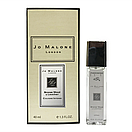 Pheromone Formula Jo Malone Bronze Wood & Leather унисекс 40 мл, фото 2