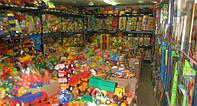 Детские игрушки, Мягкие игрушки, разное