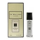 Pheromone Formula Jo Malone Peony & Blush Suede женский 40 мл, фото 2