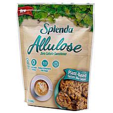 Аллюлоза Allulose Splenda 340 g США, фото 3
