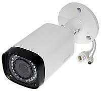 3 Мп IP видеокамера DH-IPC-HFW2320RP-ZS (2.8-12)