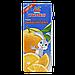 Сік Кимес апельсин Cymes 200g 27шт/ящ (Код : 00-00005970), фото 2