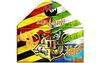 Конверт для листа в майбутнє Гаррі Поттер