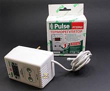 """Терморегулятор """"Pulse"""""""