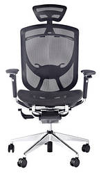 Ергономічне крісло IFit IF-11E