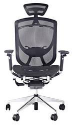 Эргономичное кресло IFit IF-11E