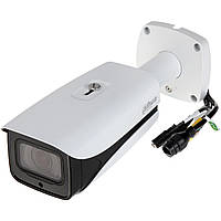4 Мп WDR IP видеокамера Dahua DH-IPC-HFW5431EP-Z (2,7-12)