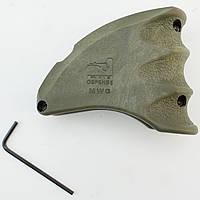 Fab Defense MWG-G тактическая рукоятка увеличитель шахты магазина M16 / M4 / AR-15