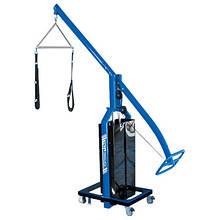Waterflex Лифт-подъемник Waterflex WX-AQUALIFT для водного байка