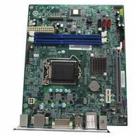 Материнская плата, ACER, в ассортименте, сокет 1156 + ПОДАРОК Intel Core i3-530
