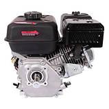 Двигатель бензиновый Vitals Master QBM 7.0k, фото 4