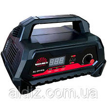 """Зарядний пристрій інверторного типу """"Vitals Master ALI 2410IQ"""""""
