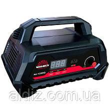 "Зарядное устройство инверторного типа ""Vitals Master ALI 1220IQ"""