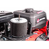 Двигатель бензиновый Vitals Master QBM 17.0ke, фото 8
