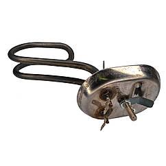 ТЭН 1.5 KВт Thermowatt для бойлера Ariston C00031837