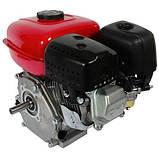 Двигатель бензиновый Vitals BM 7.0b, фото 6