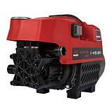 Мийка високого тиску Vitals Master Am 6.5-120w turbo, фото 5