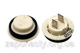 Термістор (датчик температури) для пральної машини Candy 150CY02, 92743616, (20 кОм)