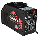 Зварювальний апарат Vitals Professional MTC 4000 Air, фото 3