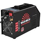 Зварювальний апарат Vitals Professional MTC 4000 Air, фото 4