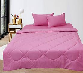 ТМ TAG Набір Elegant євро Pink