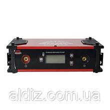 Зарядний пристрій інверторного типу Vitals Master Smart 300JS turbo
