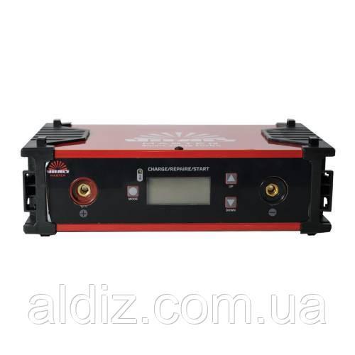 Зарядное устройство инверторного типа Vitals Master Smart 300JS turbo