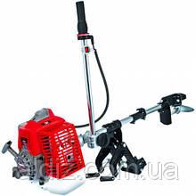 Човновий Мотор Vitals Master LM 6335h